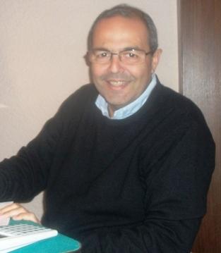 Juan Pont