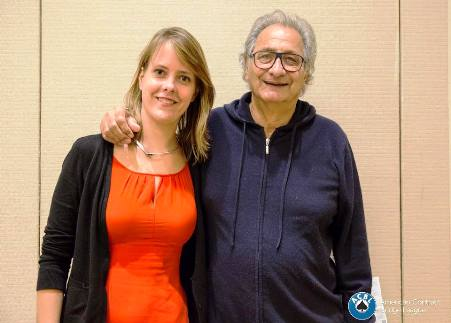 marion-michielsen-and-zia-mahmood-winners-of-the-nail-life-master-pairs
