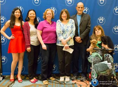 marsha-may-sternberg-womens-board-a-match-winners-sylvia-shi-li-yitang-dori-byrnes-beth-palmer-and-lynn-deas-with-jim-sternberg