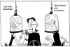 bridge-cartoon-charlatanes