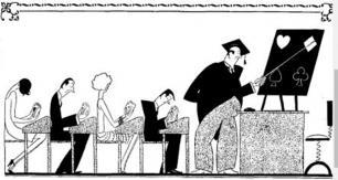 bridge-cartoon-clase-de-bridge