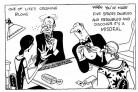 bridge-cartoon-mislead