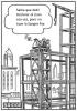 bridge-cartoon-pesadilla