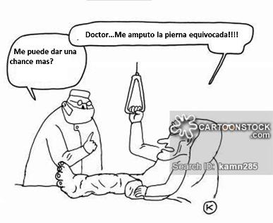 cartoon-amputado-esp