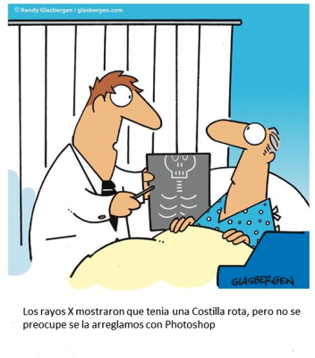 cartoon-costilla-esp