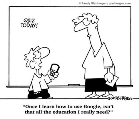 cartoon-google