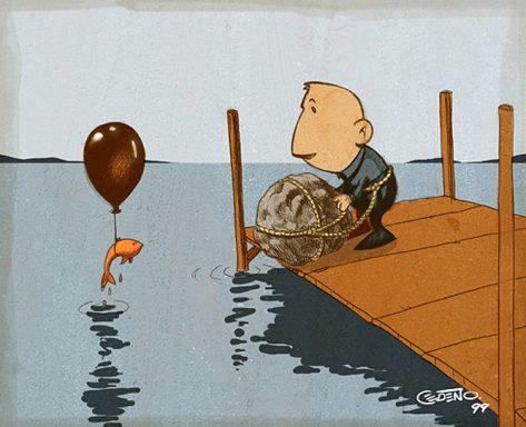 cartoon-suicidio