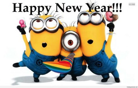 happy-new-year-2016-funny-images3