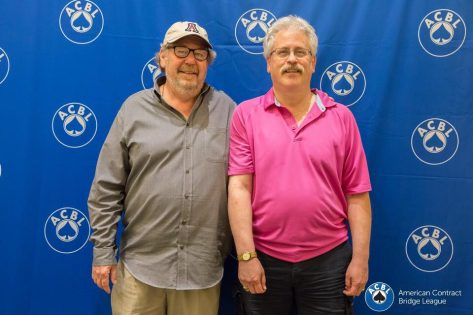 jeff-meckstroth-and-eric-roswell-winners-of-the-blue-ribbon-pairs