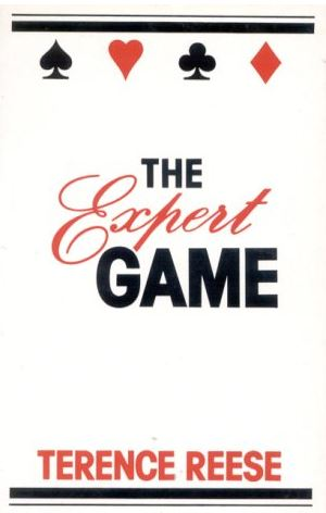 the-expert-game-by-terence-reese