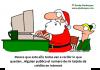 cartoon-feliz-navidad