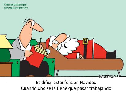 cartoon-navidad