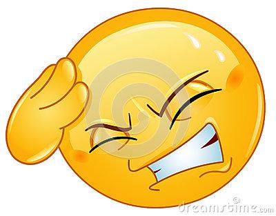 headache-emoticon-26256339