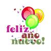 001feliz_ano_nuevo