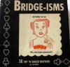 bridge-cartoon-fallar