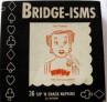 bridge-cartoon-ruff