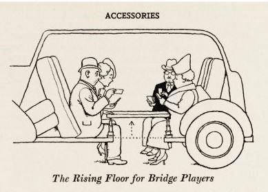 bridge-cartoon-floor