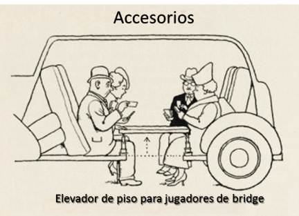 bridge-cartoon-piso