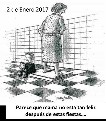 cartoon-2-de-enero