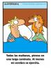 cartoon-ejercicio