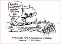 cartoon evaluation 2