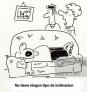 cartoon inclinacion