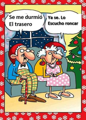 cartoon-roncar