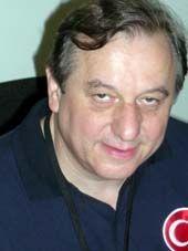 Nafiz Zorlu