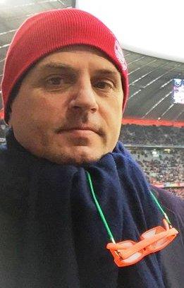 Miguel Trapé Viladomat