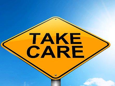Take-Care-003