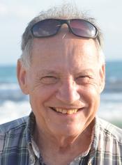 Alan Caplan