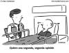 cartoon opinion esp