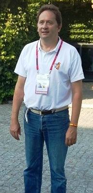 Andres Knap
