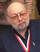 Roland Wald