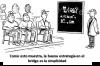 bridge cartoon strategy esp