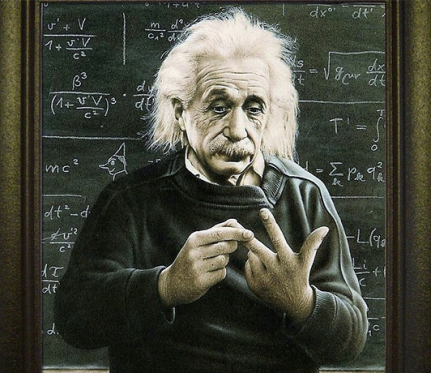 einstein-counting-on-fingers