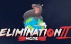 elimination II