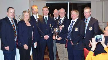ireland-camrose-winners-2017