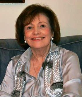Heloisa Nogueira