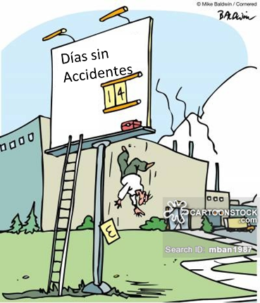 cartoon safety 1 esp