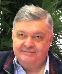 Adolfo Madala (S)