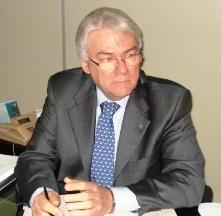 Rafael Amoedo Amoedo
