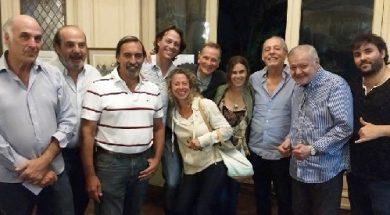 Equipos-Libres-2018