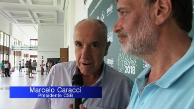 Marcelo Caracci